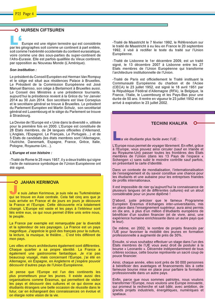 élections fédérales allemandes de 2002